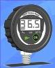 Pressure Gauge Manometer SPG-020