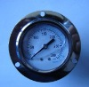 Pressure Gauge meter (water filter element)
