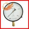 Pro New 0.4MPa Air Pressure Gauge Air Tools Compressor [EP154]