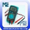 Pro'skit MT-1210 economy digital multimeter