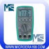 Pro'skit MT-1232 multimeter