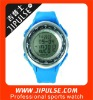 Professional barometer thermometer hygrometer A100