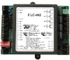Programmable Logic Controllers DDC Controller