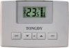 Proportion-Action Control thermostat for FCU