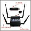 Publicidad por Bluetooth device(Free Marketing system anytime anywhere)