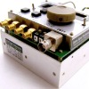 Pure Sine Wave Wide Band Signal generator /Oscillator(Lab Use)