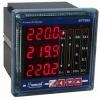 Quadrant Energy Meter SPT560