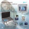 Quantum Analyzer for English version and spainish Version