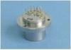 Quartz-Flex Accelerometer QA2003