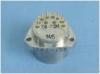 Quartz-Flex Accelerometer QA2008