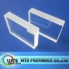 Quartz Substrates Wafers
