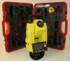 R200 REFLECTORLESS TOTAL STATION