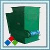 RCYZ vibration type dry iron separator