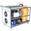 RF-68 Sulfur Hexafluoride(SF6) Recycling Machine