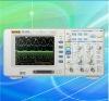 RRIGOL DS1102D Digital Oscilloscope/100MHz BW/2+16(logic)
