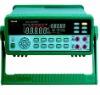 RS232 Interface DMM High-Precision Bench Digital Multimeter