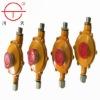 RTZ-10/0.4L indoor mini gas regulator