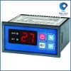 Reliable Digital Temperature Controller