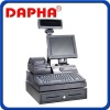Retail POS System DT-600