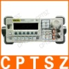 Rigol DG1022 Function Waveform Signal Generator 20Mhz