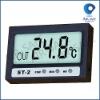 Room Digital Thermostat(new)