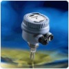 Rosemount 2120 Vibrating Fork Liquid Level Switch