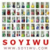 Ruler - STEEL RULER Manufacturer - Login SOYIWU to See Prices for Millions Styles from Yiwu Market - 12304