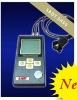 SA50 Digital Thickness Gauge