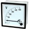 SD-96 AC V Moving Iron Instruments AC Voltmeter