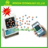 SIMCO electromagnetic field meter / Electrostatic Field Meter FMX-003 / field strength meter