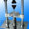 SJX-5KV electric vertical test stand