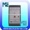 SL-030 Surface Resistivity Meter