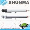 SMT1191 Economy Pencil Type Gauge, car pressure gauge, cheaper version
