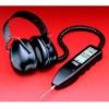 SPM ELS12, Electronic Stethoscope (ELS-12)