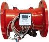 STUF-280W Ultrasonic Water Meter