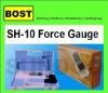 SUNDOO SH-10 Digital Force Gauge
