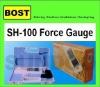 SUNDOO SH-100 Digital Force Gauge