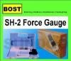 SUNDOO SH-2 Digital Force Gauge
