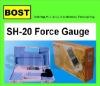 SUNDOO SH-20 Digital Force Gauge