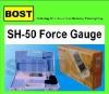 SUNDOO SH-50 Digital Force Gauge