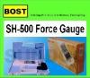 SUNDOO SH-500 Digital Force Gauge