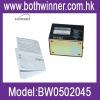 SWR meter DF2462