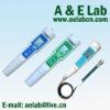 Salt Meter (CT-3081)