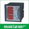 Salzer Digital Panel Meter