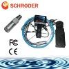 Schroder chimney sewer cave inspection camera SD-1030