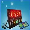 Scoreboard led electronic Display Score