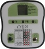 Sell GS approval / Socket Tester 207