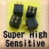 Sell Patented Functional Vibration Sensor