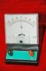 Sensitive Galvanometer