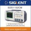 Siglent high bandwidth scope(SDS150CM),150mhz